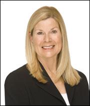 Linda Tull - Realtor