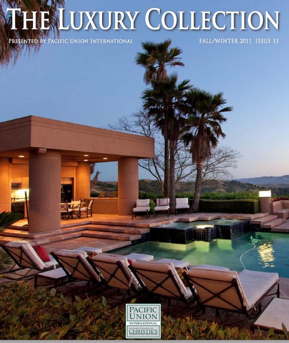 Screen-Shot-Pacific-Union-Christies-Fall-Winter-Magazine